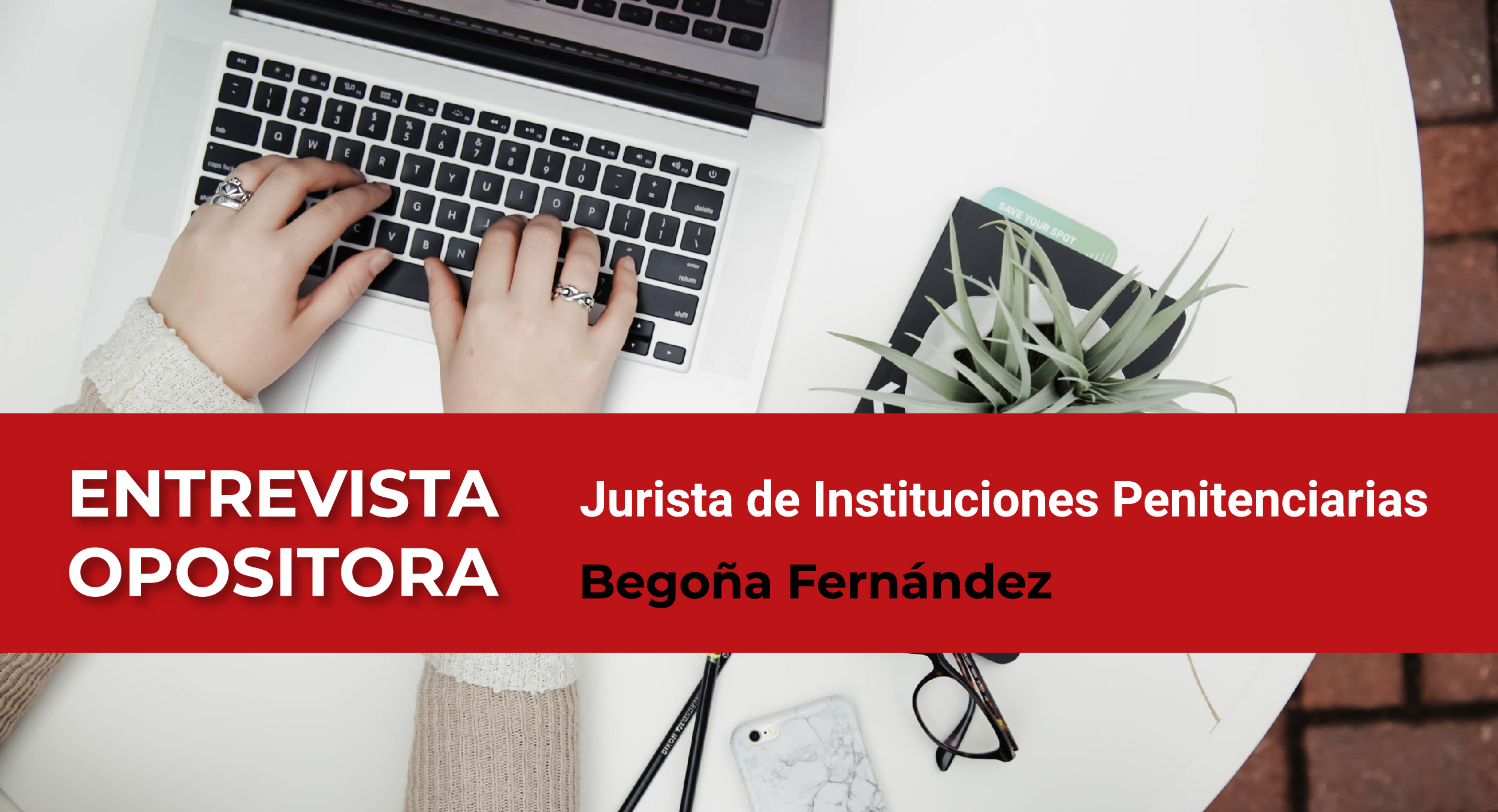 El Blog De Editorial Cep